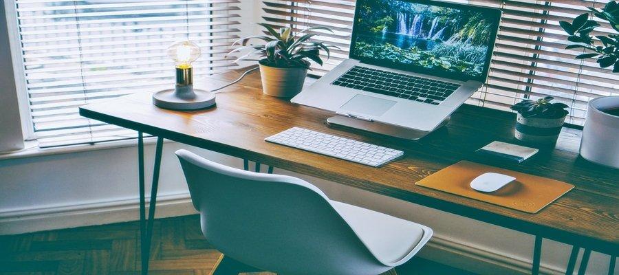 Ofislerde Doğru Aydınlatma Nasıl Olmalıdır?