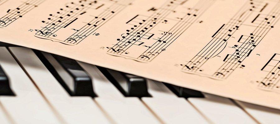 Ofiste Müzik Dinlemenin Etkileri