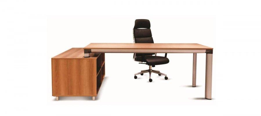 Müdür Masaları