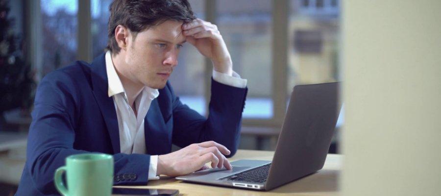 Çalışma Verimliliğini Arttıran 5 Ofis Etkeni