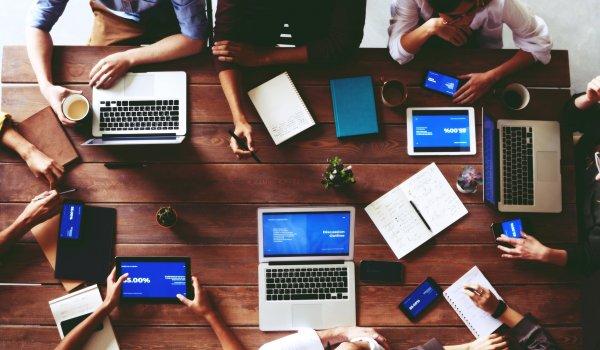 Etkili Bir Toplantı Yönetimi Nasıl Olmalıdır?