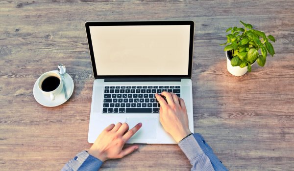 Ev Ofislerinde Çalışmayı Verimli Hale Getirmek