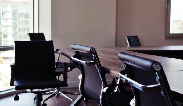 2020 Ofis Koltuklarına Dair 5 Trend Öneri