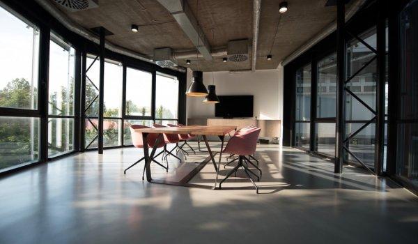 Ofis Mobilyası Seçerken Dikkat Etmeniz Gerekenler