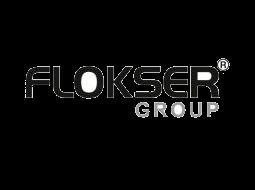flokser