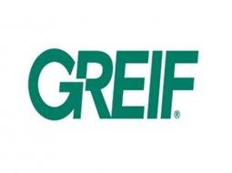 greif
