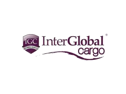 interglobal