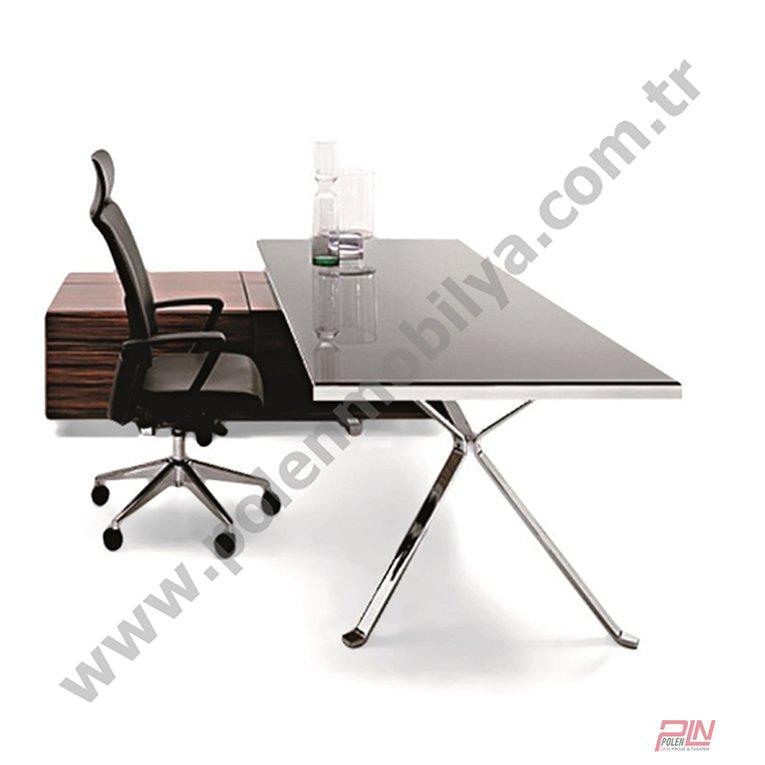 grace makam masası