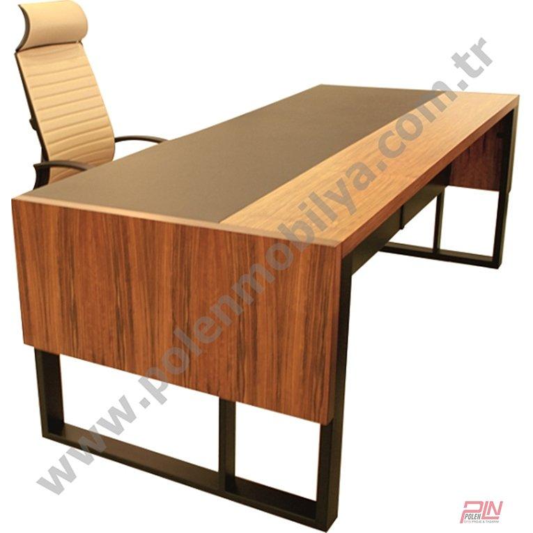 royal makam masası