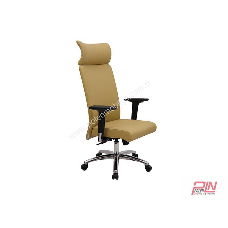 kyle ofis koltuğu- pln-1102