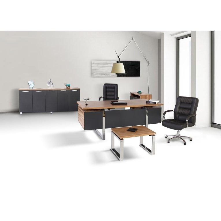 lares yönetici masası-pln-5324