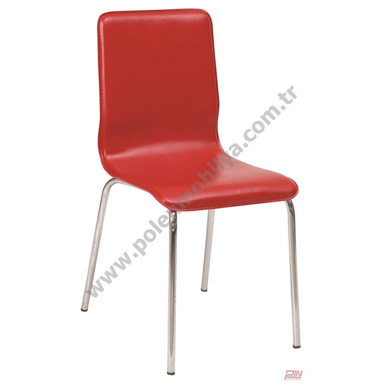 yemek masası sandalyesi- pln-259