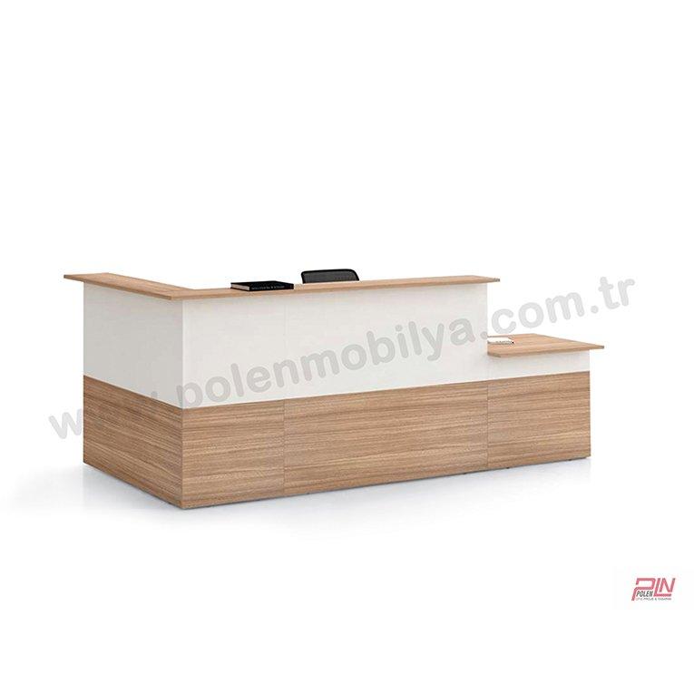 admete banko- pln-7318