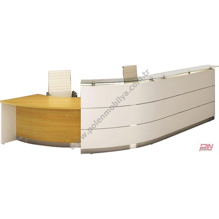 agron banko- pln-7301