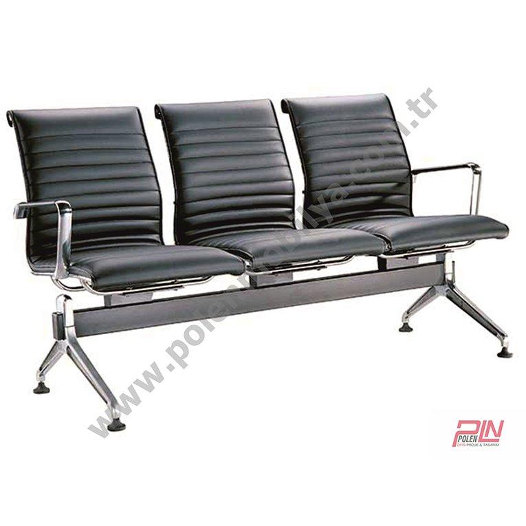 alado bekleme/lounge koltuğu- pln-182 a