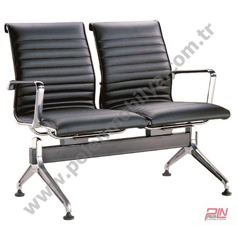alado bekleme/lounge koltuğu- pln-182