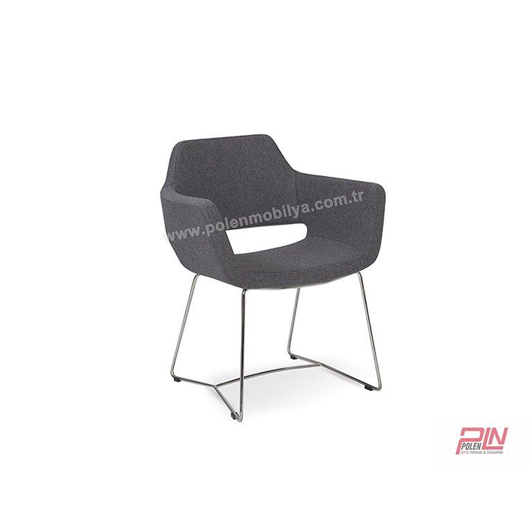 alba bekleme/lounge koltuğu- pln-2115