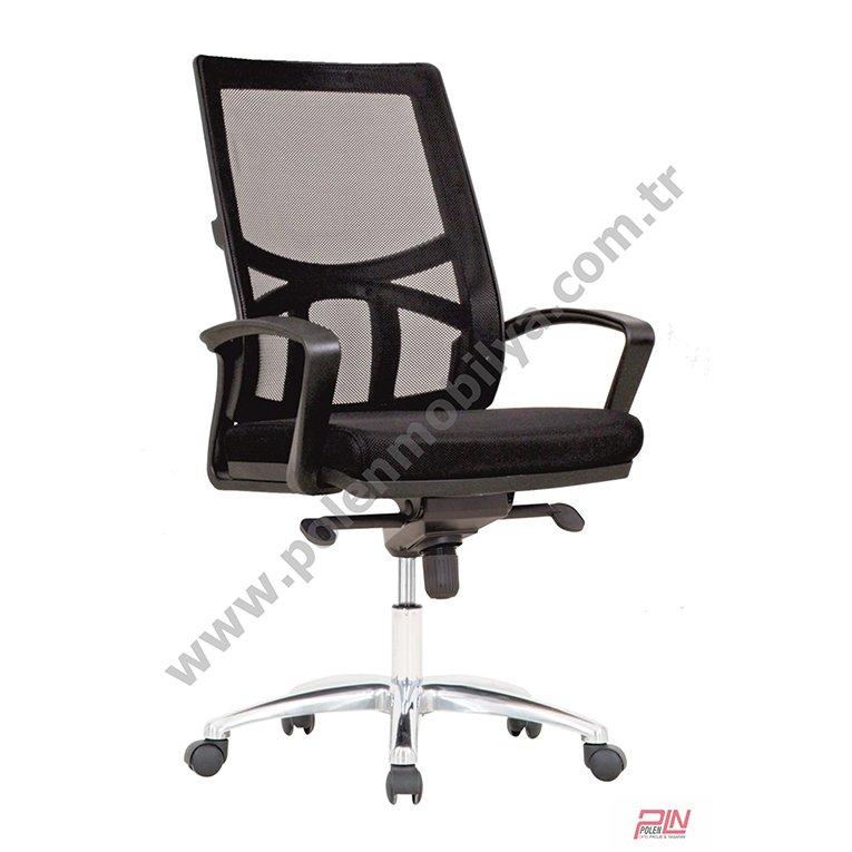 algan çalışma koltuğu- pln-126 b