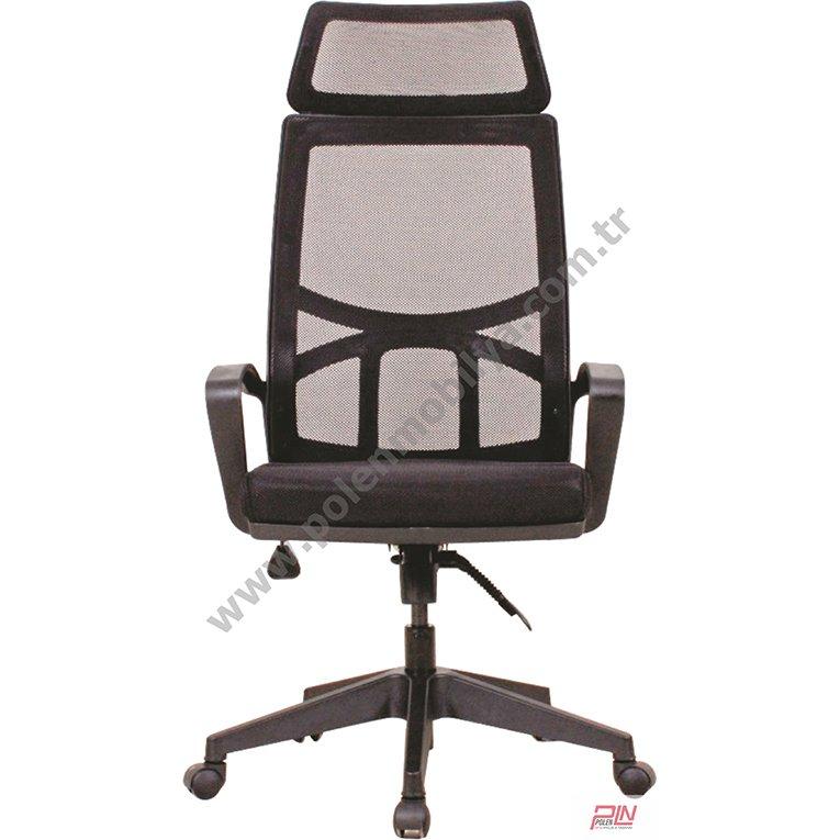 algan yönetici koltuğu- pln-126