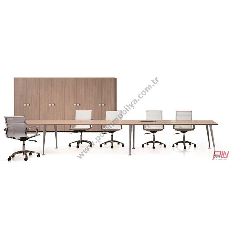 angle toplantı masası- pln-6304