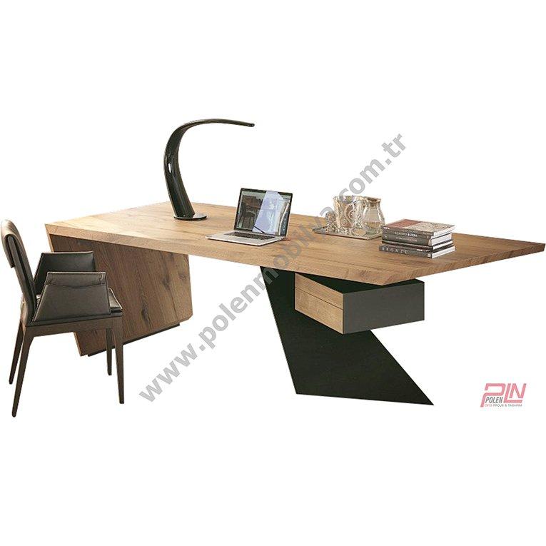 arc yönetici masası- pln-5300