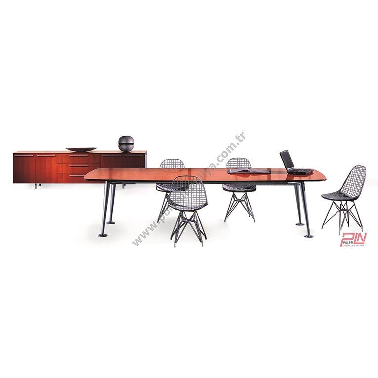 astrea toplantı masası- pln-6316