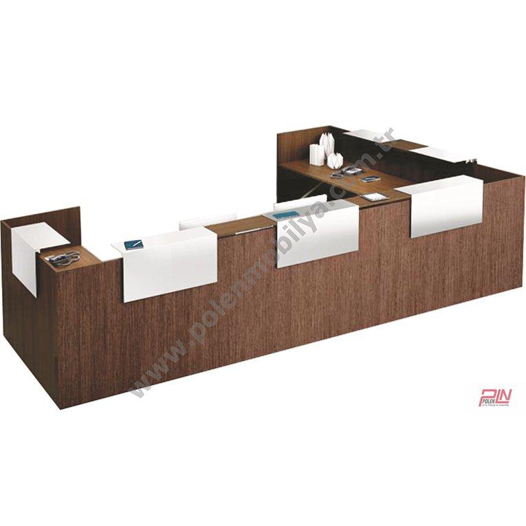 atlas banko - pln-7305