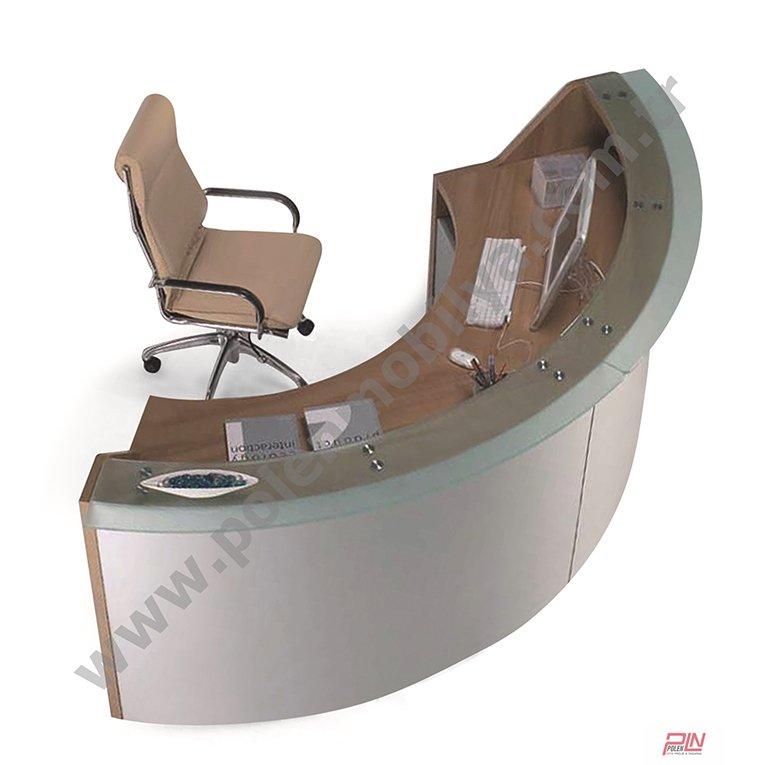 aura büro bankosu- pln-7308