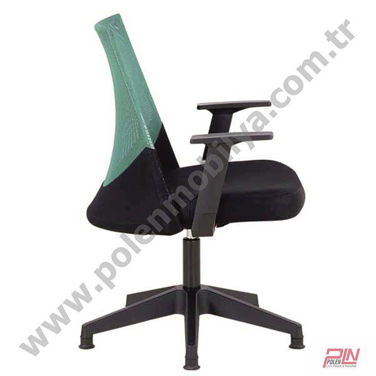 avana misafir koltuğu- pln-146 a