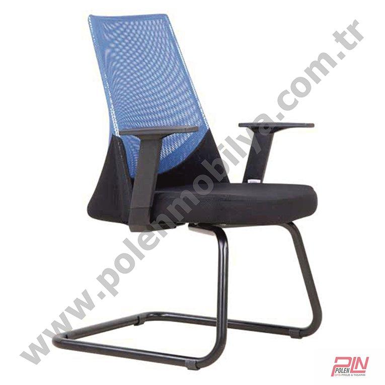 avana misafir koltuğu- pln-146 b