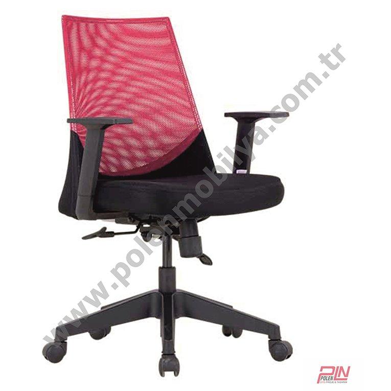 avana çalışma koltuğu- pln-146