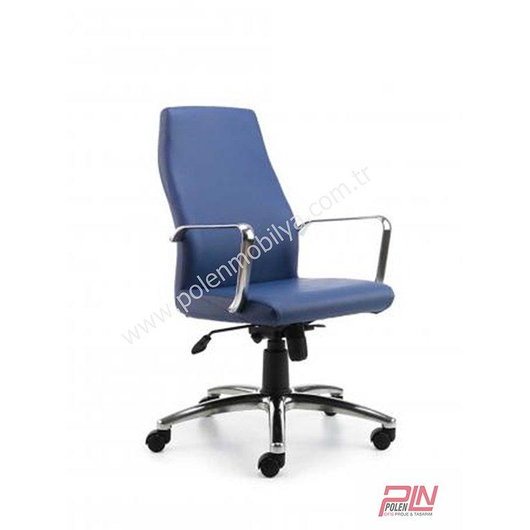 axel çalışma koltuğu- pln-1120