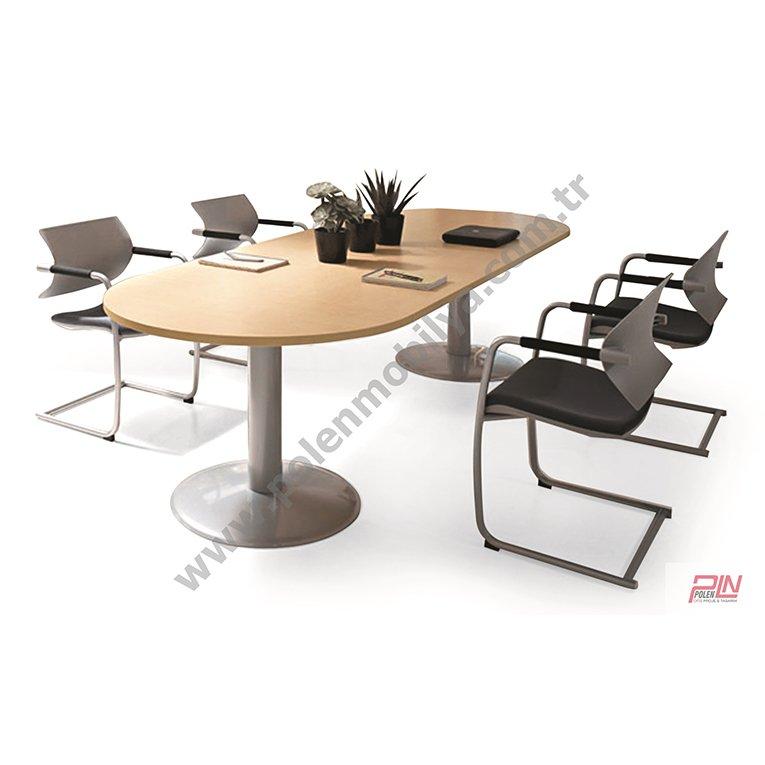 bia toplantı masası- pln-6323