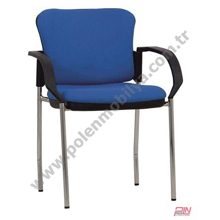 bond sandalye- pln-155 a