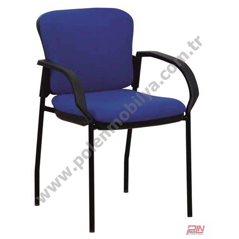 bond sandalye- pln-155