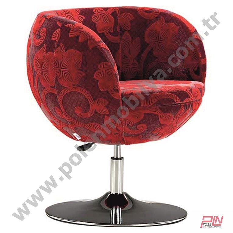 carissa bekleme/lounge koltuğu- pln-171