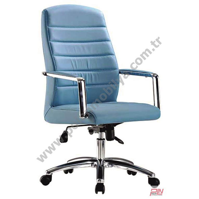 caya çalışma koltuğu- pln-120 a