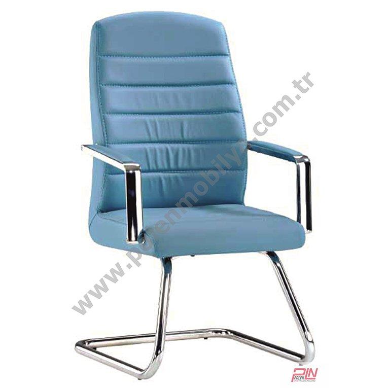 caya misafir koltuğu- pln-120 b