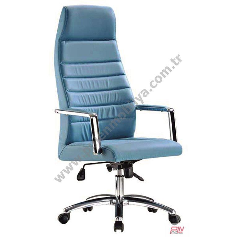 caya yönetici koltuğu- pln-120