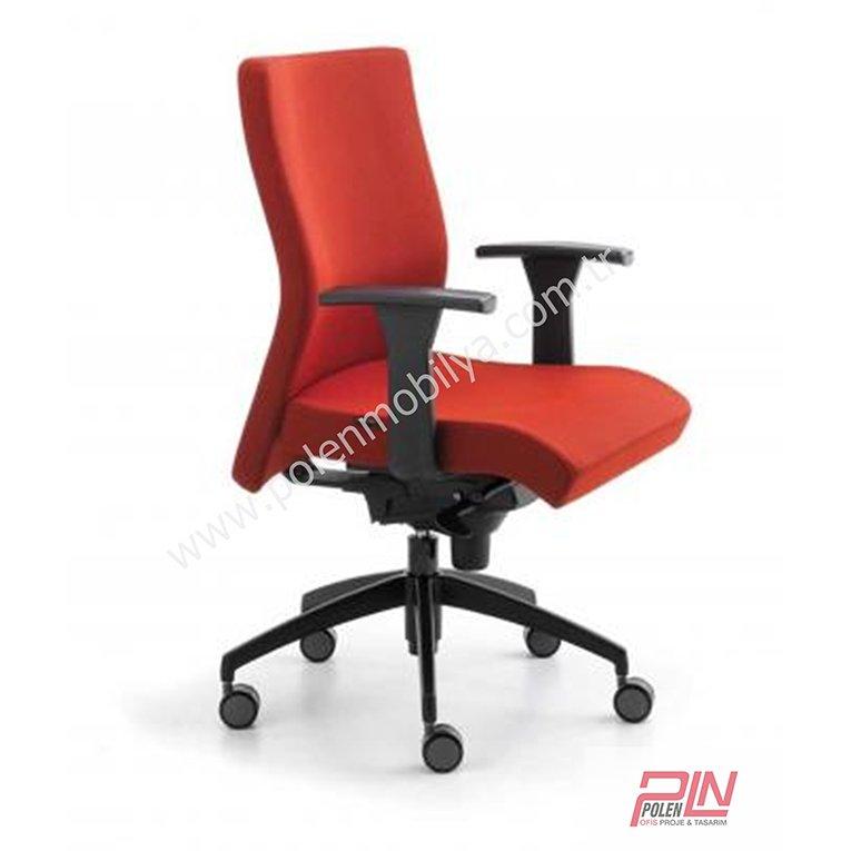 chicago çalışma koltuğu- pln-1117