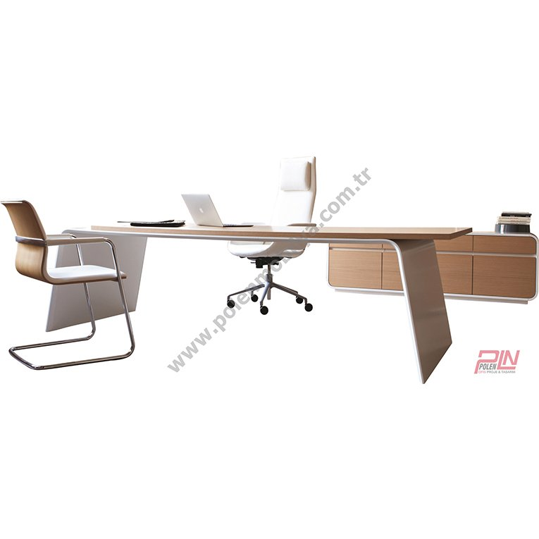 classy yönetici masası- pln-5303