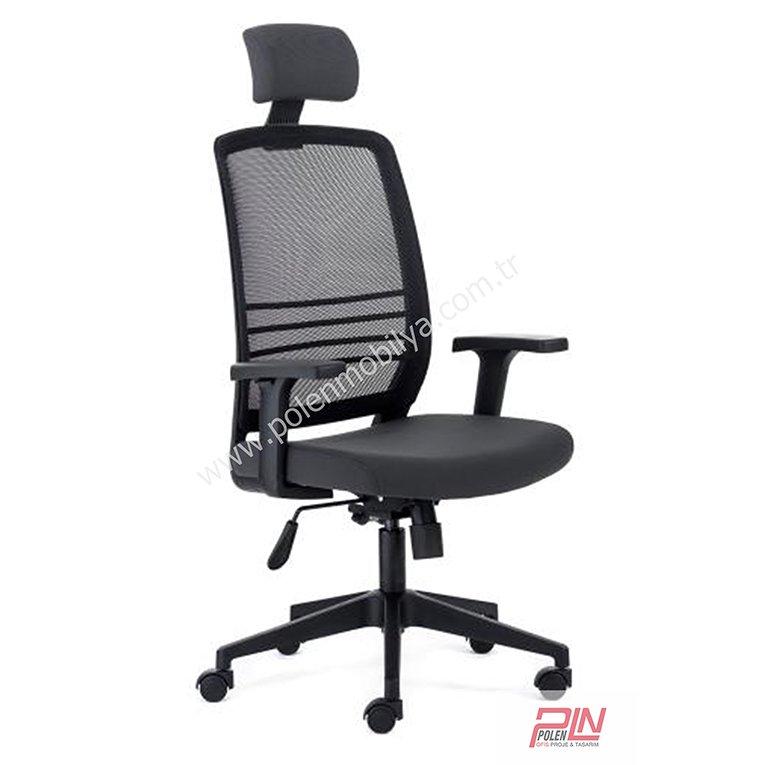 cobi ofis koltuğu- pln-1108