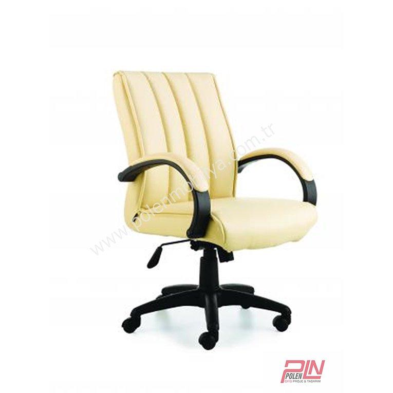 dakar ofis koltuğu- pln-1101 a