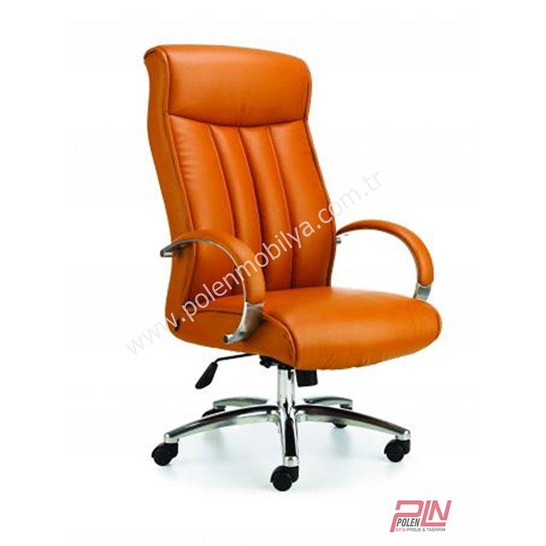 dakar ofis koltuğu- pln-1101