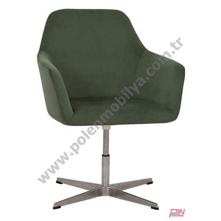 daphne misafir koltuğu- pln-136 a