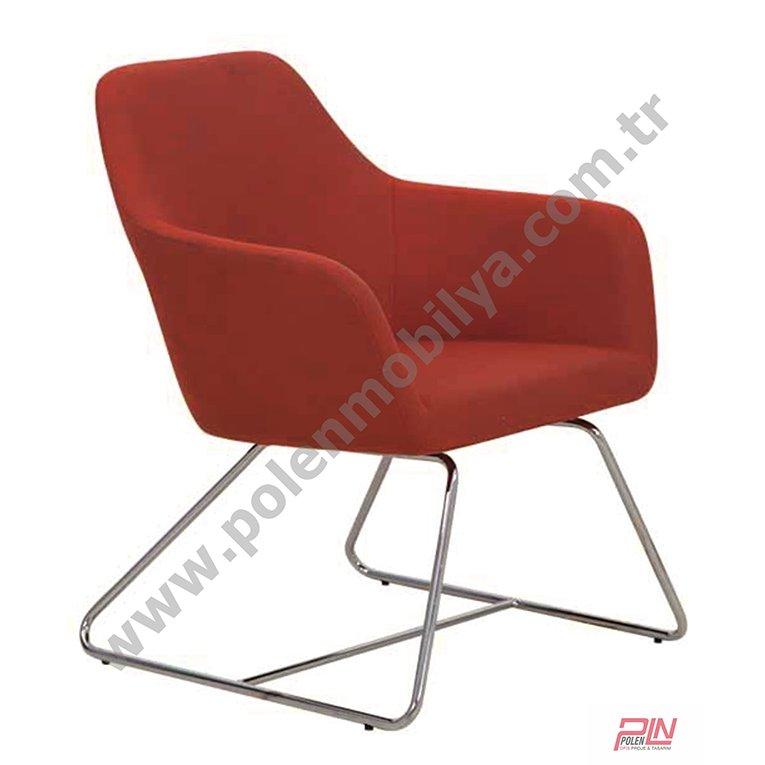 daphne bekleme koltuğu- pln-136 b