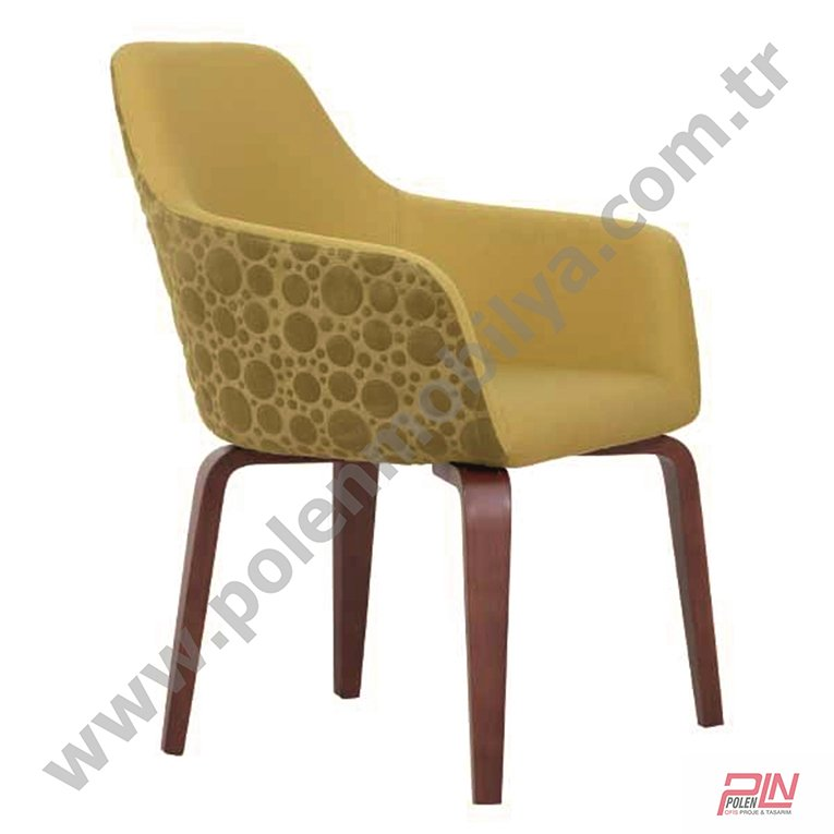 daphne bekleme/lounge koltuğu- pln-136 c