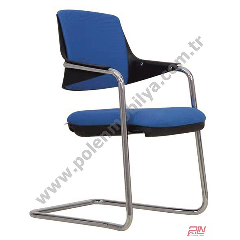 dike misafir koltuğu- pln-139 a