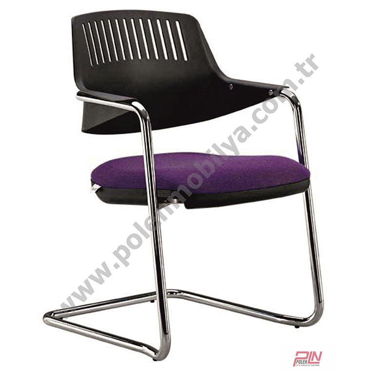 dike misafir koltuğu- pln-139 b
