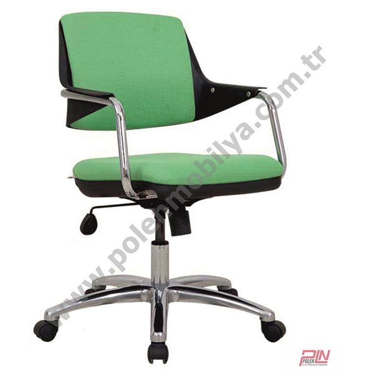 dike çalışma koltuğu- pln-139 c